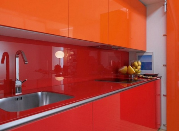 modern-colorful-kitchen-designs-8