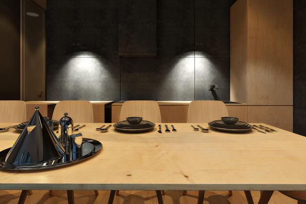 modern-concrete-house-13