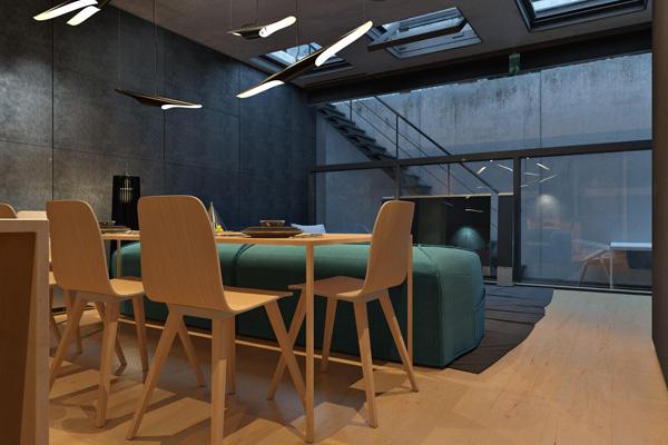 modern-concrete-house-14
