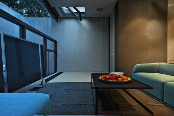 modern-concrete-house-15