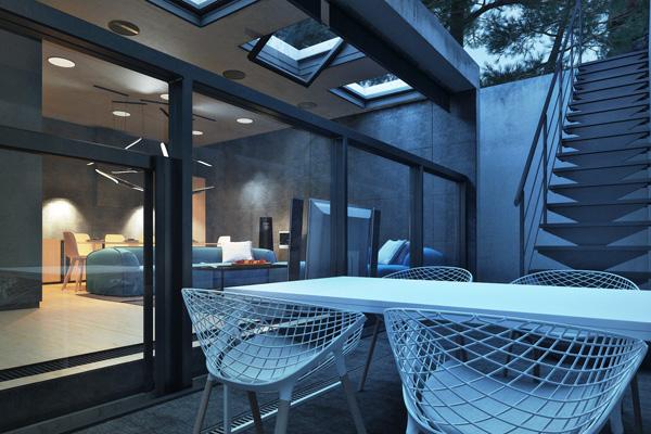 modern-concrete-house-17