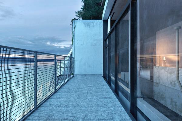 modern-concrete-house-2