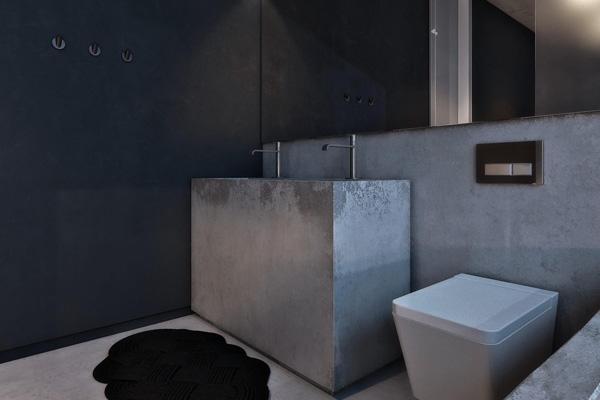 modern-concrete-house-3
