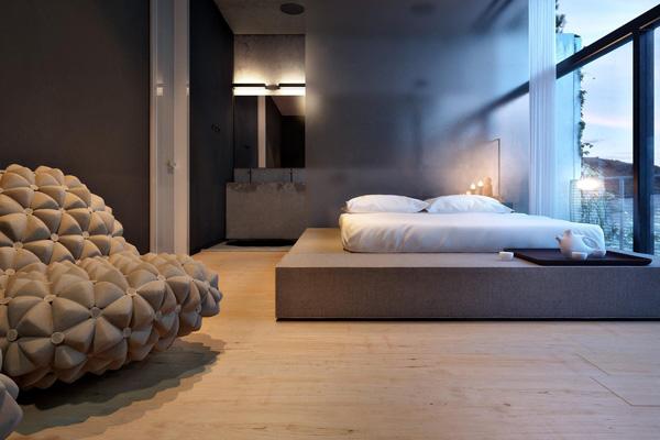 modern-concrete-house-4