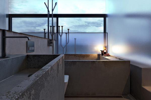 modern-concrete-house-8