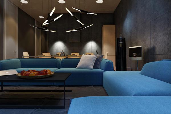 modern-concrete-house-9