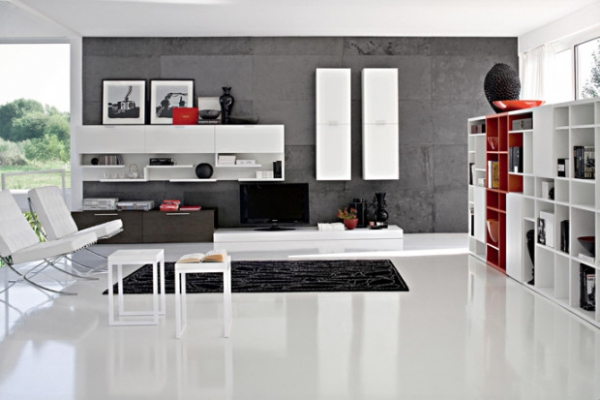modern-contemporary-interior-design-4