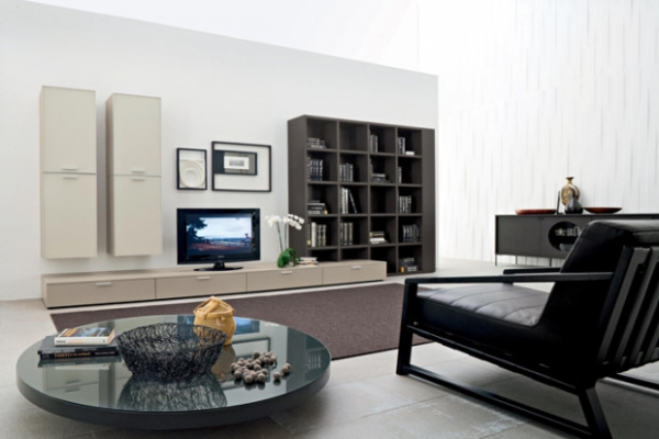 modern-contemporary-interior-design-5