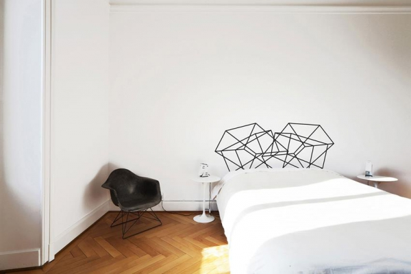 Modern decal headboards (11)