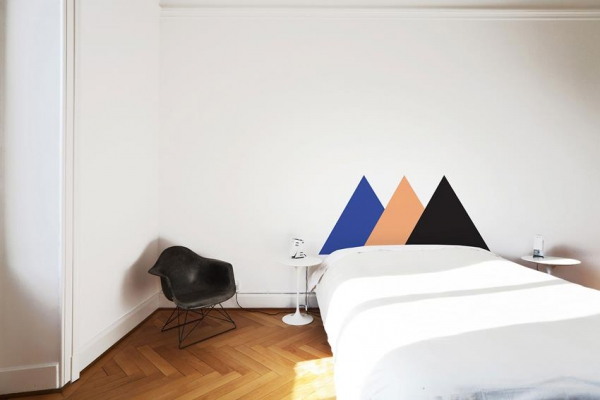 Modern decal headboards (7)