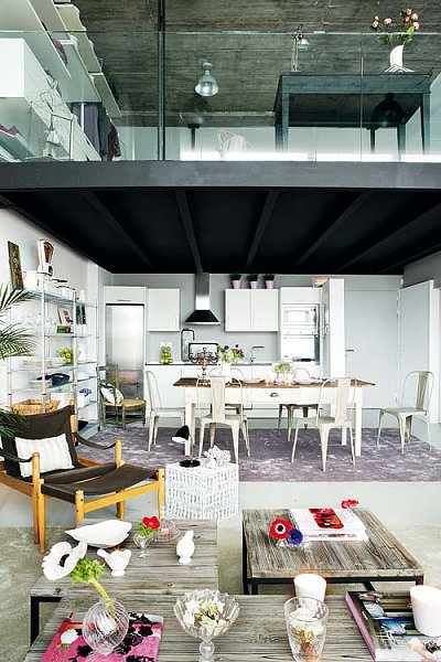 modern-duplex-in-madrid-6