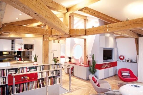 modern-duplex-in-paris-1