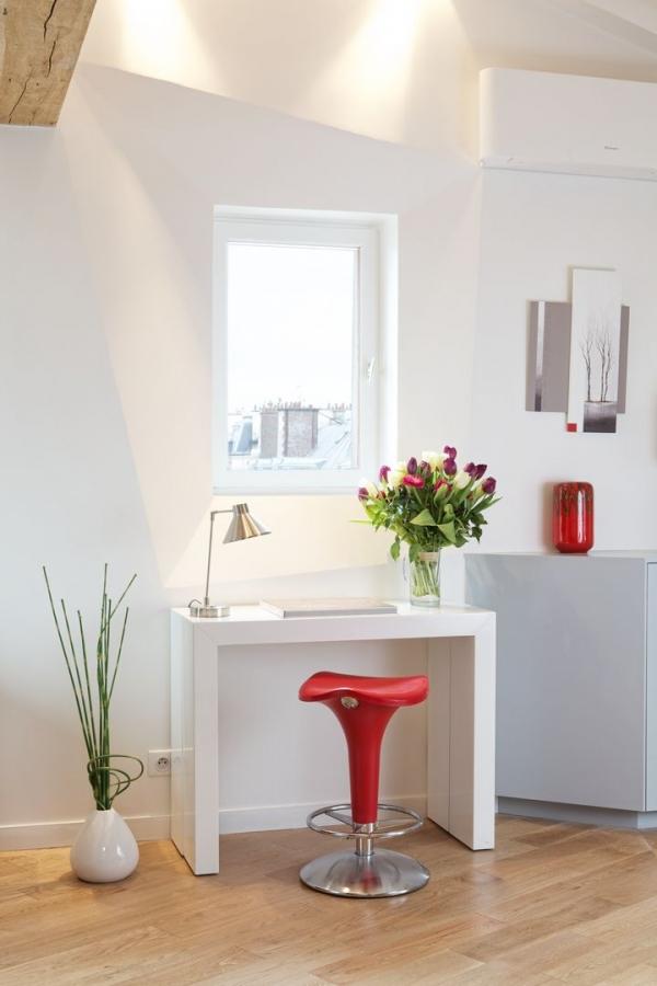 modern-duplex-in-paris-10