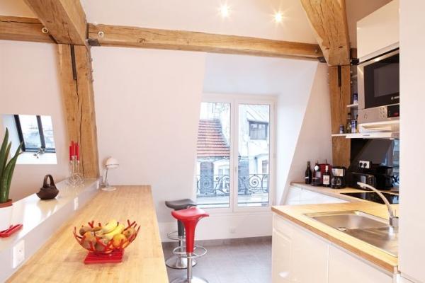 modern-duplex-in-paris-11
