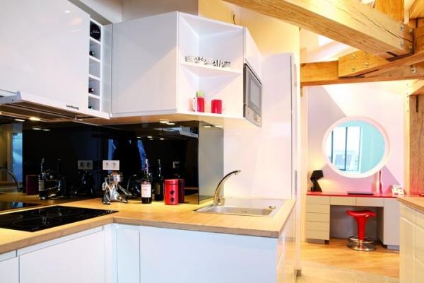 modern-duplex-in-paris-12