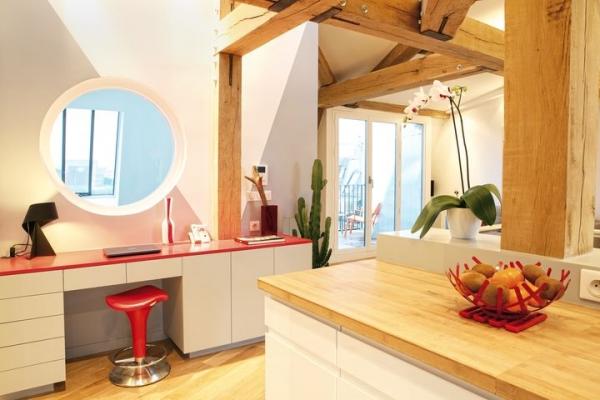 modern-duplex-in-paris-13