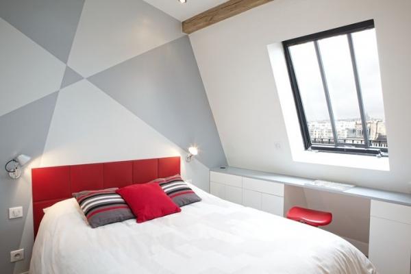 modern-duplex-in-paris-14