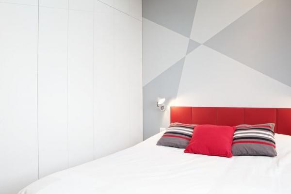 modern-duplex-in-paris-15