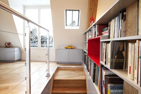 modern-duplex-in-paris-16