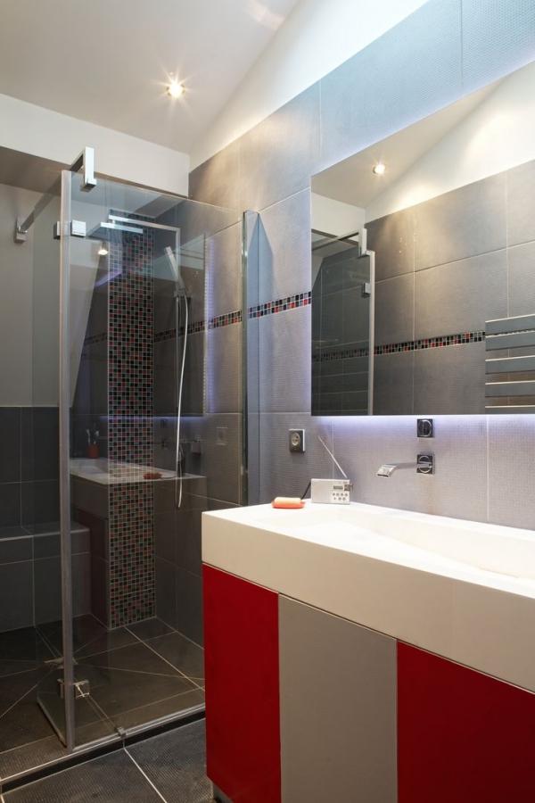 modern-duplex-in-paris-17