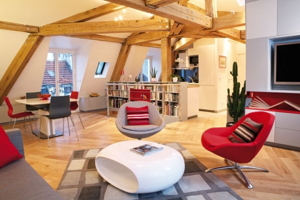 modern-duplex-in-paris-2