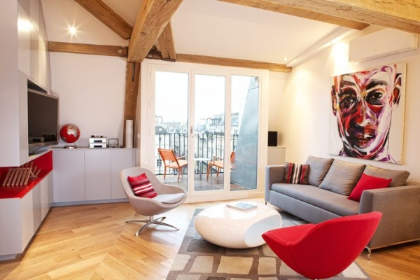 modern-duplex-in-paris-3