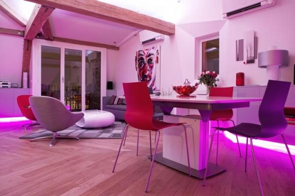 modern-duplex-in-paris-7