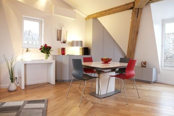 modern-duplex-in-paris-8