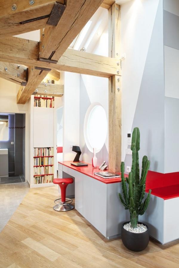 modern-duplex-in-paris-9