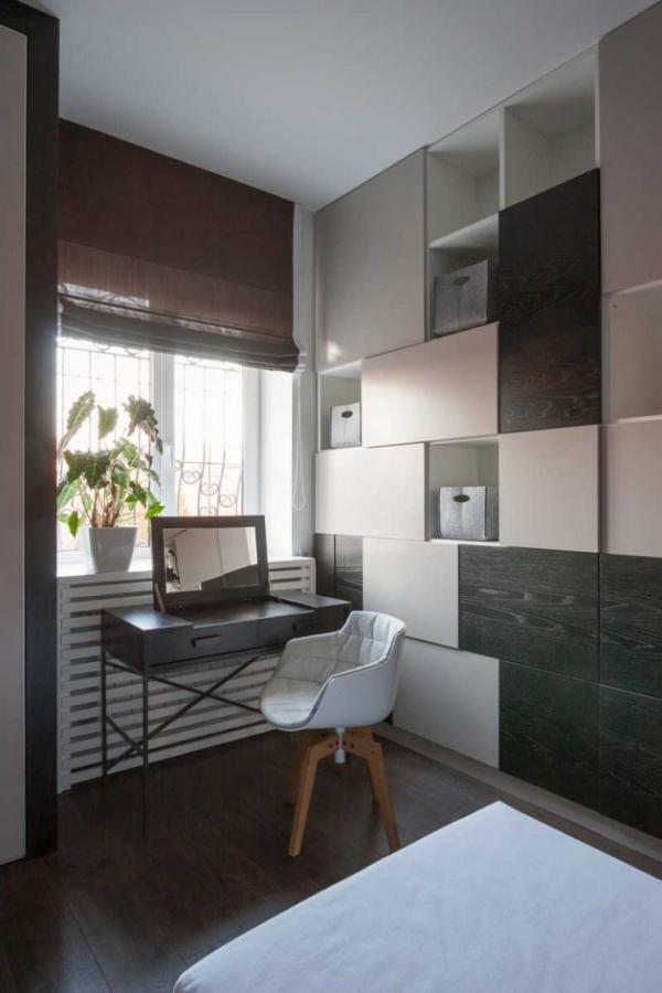 modern elegant interior (10)