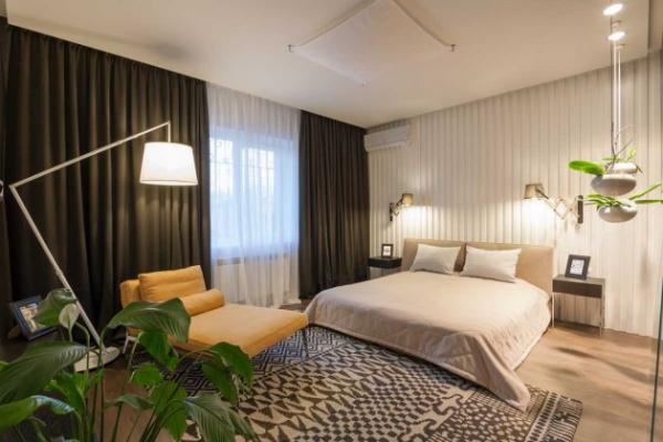 modern elegant interior (4)
