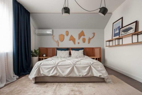 modern elegant interior (6)