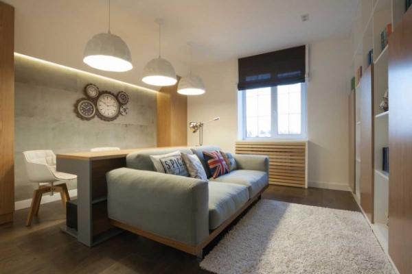 modern elegant interior (7)