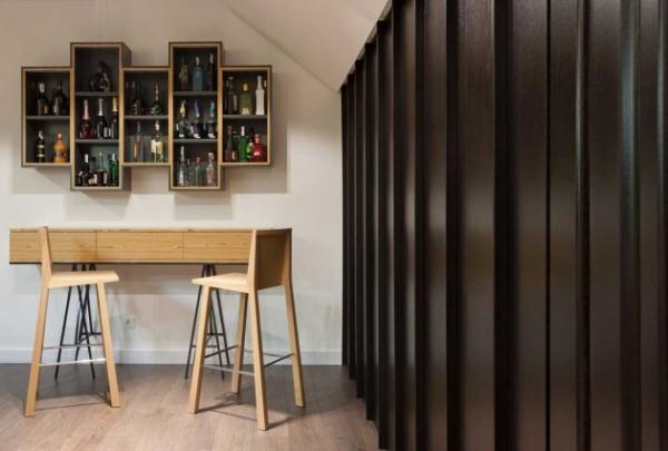 modern elegant interior (9)