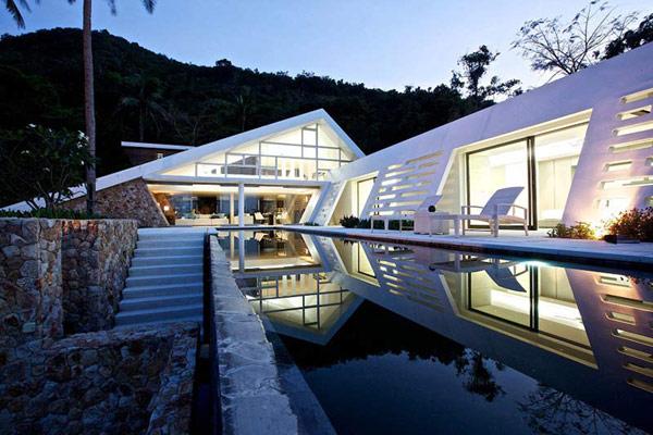 modern-getaway-in-thailand-1