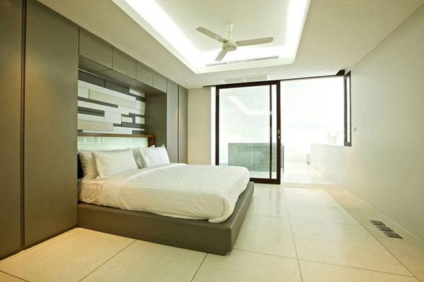 modern-getaway-in-thailand-11