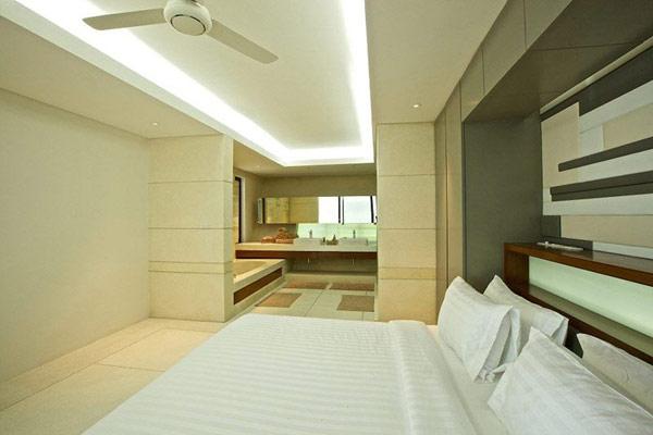 modern-getaway-in-thailand-13