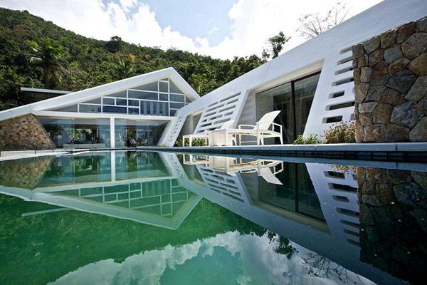 modern-getaway-in-thailand-3