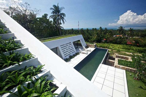 modern-getaway-in-thailand-5