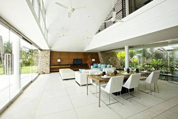 modern-getaway-in-thailand-7
