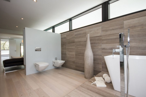 modern-glass-house-in-ontario-10