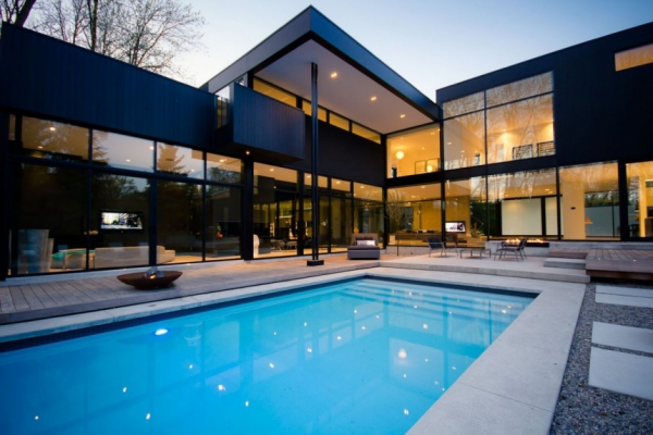 modern-glass-house-in-ontario-3