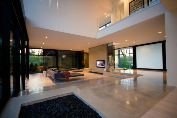 modern-glass-house-in-ontario-4
