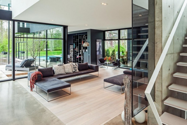 modern-glass-house-in-ontario-5