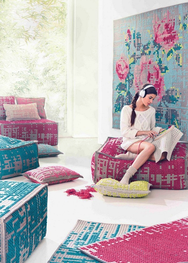 modern-home-embroidery-1