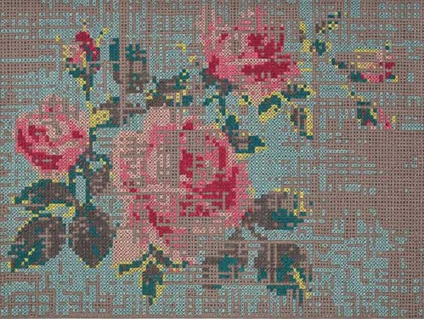 modern-home-embroidery-2_0