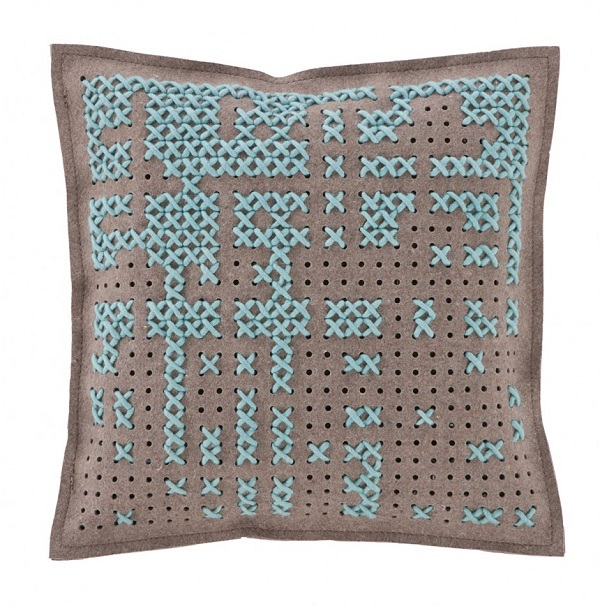 modern-home-embroidery-6