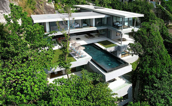 modern-house-set-on-a-hill-in-phuket-1