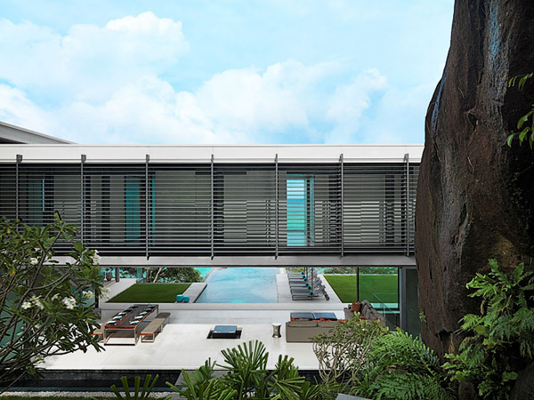 modern-house-set-on-a-hill-in-phuket-2