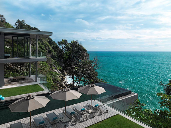 modern-house-set-on-a-hill-in-phuket-3